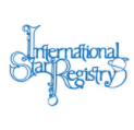 Star Registry coupon codes, promo codes and deals