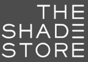 The Shade Store coupon codes, promo codes and deals