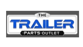 The Trailer Parts Outlet coupon codes, promo codes and deals