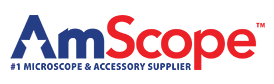United Scope, LLC coupon codes, promo codes and deals