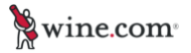 Wine.com coupon codes, promo codes and deals