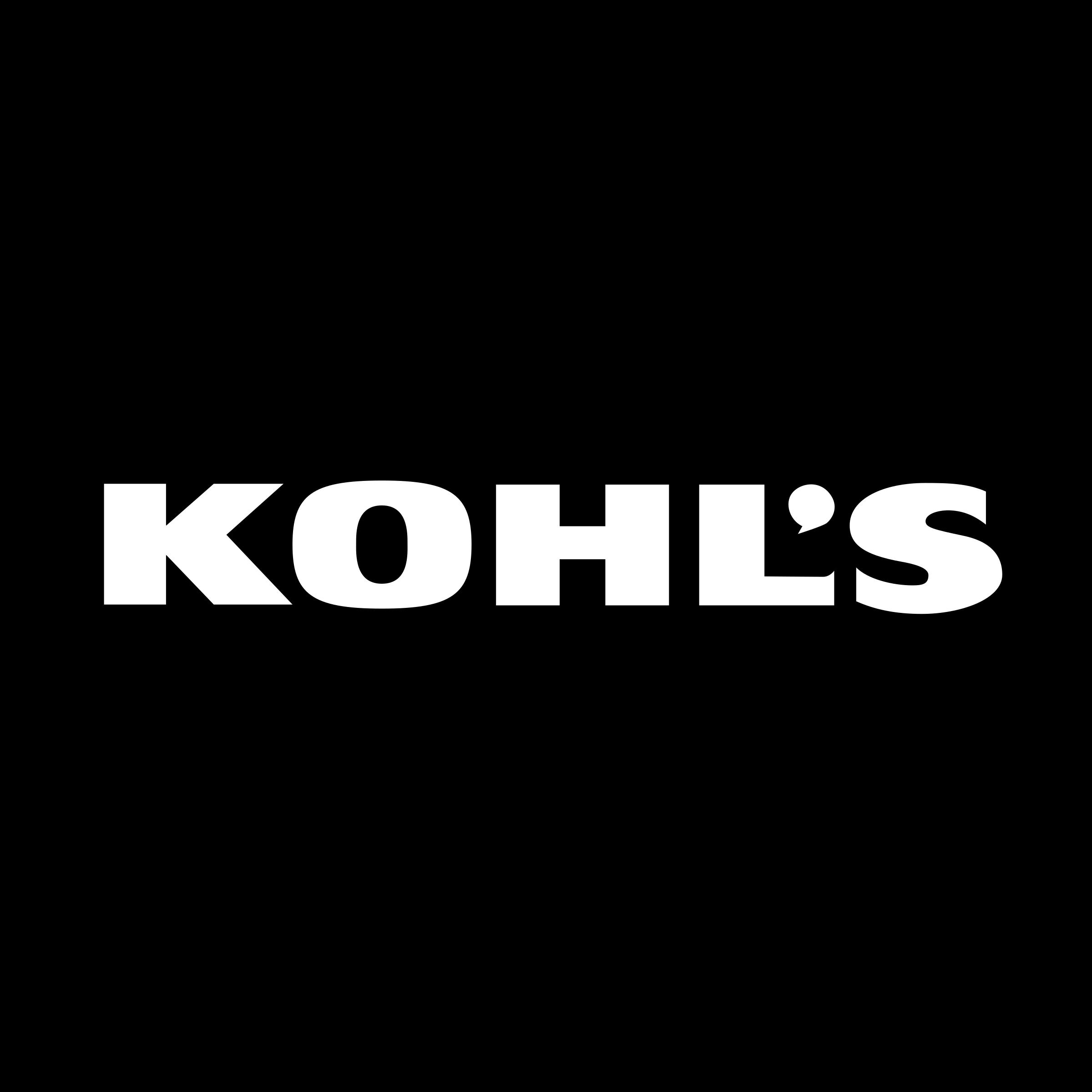 Use Kohls Coupons