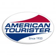Americantourister.com Coupon Code