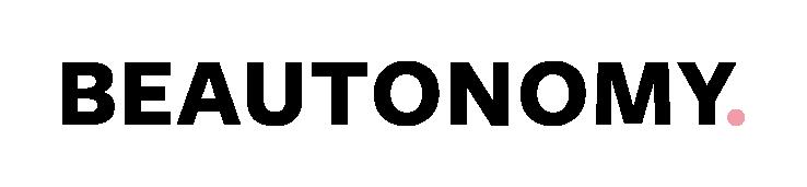 Beautonomy Coupon Code