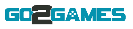 Go 2 Games coupon codes, promo codes and deals