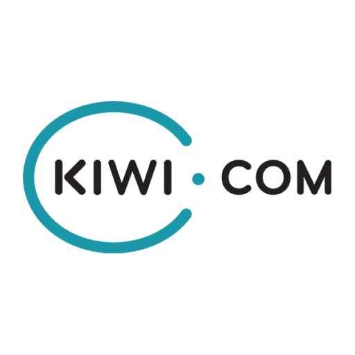 kiwi promo code