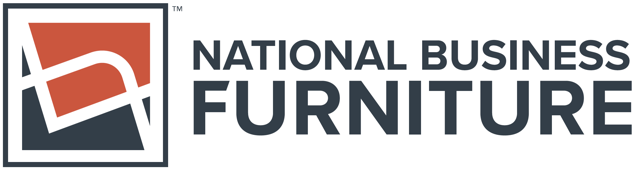 National Business Furniture, Inc coupon codes, promo codes and deals