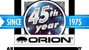 Orion Telescopes & Binoculars Coupon Code