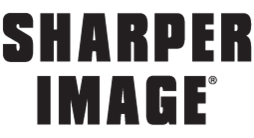 Sharper Image coupon codes, promo codes and deals