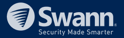 Swann Communications US coupon codes, promo codes and deals