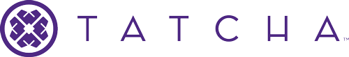 Tatcha coupon codes, promo codes and offers