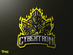 Cyberton coupon codes, promo codes and deals