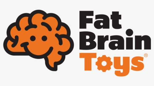 Fat Brain Toys coupon codes, promo codes and deals