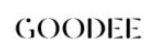 Goodee Coupon Code