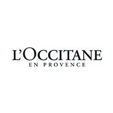 L'Occitane En Provence Coupon Code