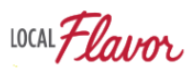 LocalFlavor.com coupon codes, promo codes and deals
