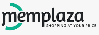 MemPlaza Shopping At Your Price Coupon Code