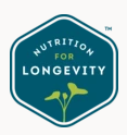 Nutrition For Longevity coupon codes, promo codes and deals