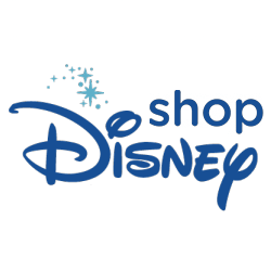 Shop Disney coupon codes, promo codes and deals