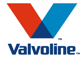Use Valvoline Coupons