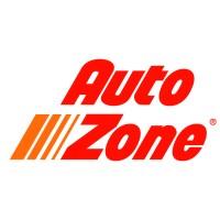 autozone coupon code
