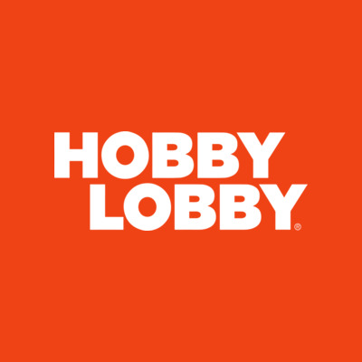 Hobby Lobby coupon codes, promo codes and offers