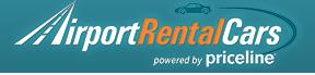 AirportRentalCars.com Coupon Code
