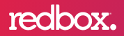 Redbox coupon codes, promo codes and deals