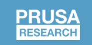 Prusa Coupon Code