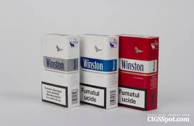 winston cigarette coupons