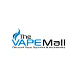 vape mall coupon code