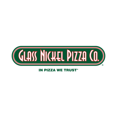 Glass Nickel Pizza  Coupon Code