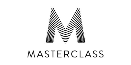 Masterclass Coupon Code