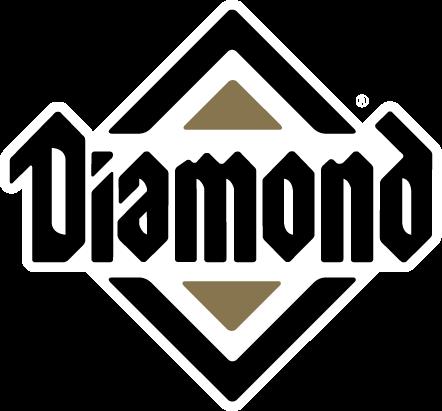Diamond Dog Food Coupon Code
