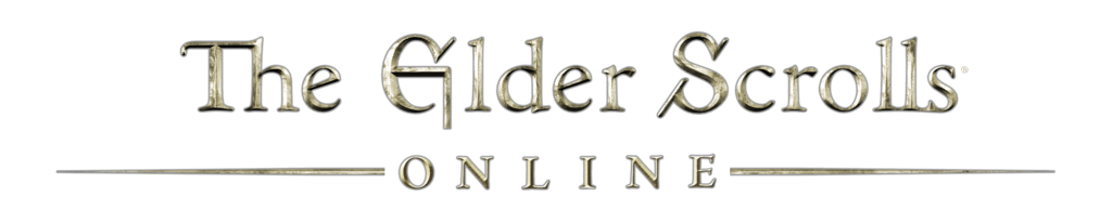 ESO Coupon Code