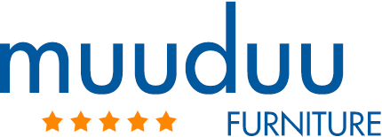 Muuduu Furniture coupon codes, promo codes and offers