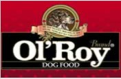 Ole Roy Dog Food coupon codes, promo codes and offers
