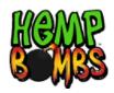 Hemp Bombs Coupon Code
