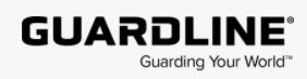 Guardline Coupon Code