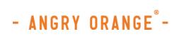 Angry Orange Coupon Code
