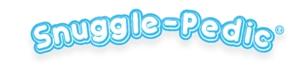 Snuggle Pedic Coupon Code