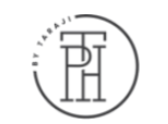 TPH By Taraji  coupon codes, promo codes and deals