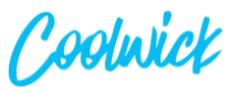 Coolwick Coupon Code