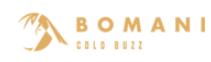 Bomani Coupon Code