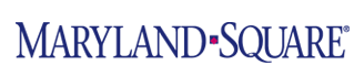 Maryland Square coupon codes, promo codes and deals