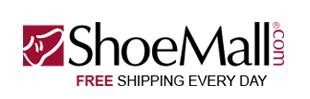 Shoemall.com  coupon codes, promo codes and deals
