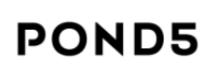 Pond5 Coupon Code
