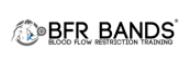 BFR Bands coupon codes, promo codes and deals