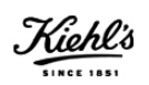 Kiehls Luxury Products Coupon Code