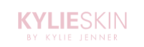 Kylie Skin coupon codes, promo codes and deals